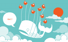 Twitter_Fail_Whale_Wallpaper_by_ShannaBanan_o_rama